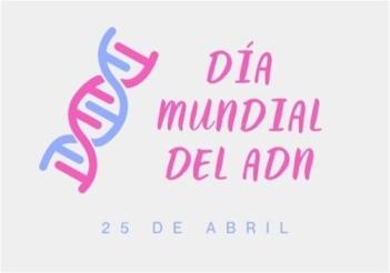 ADN y genodermatosis, Dra. Valinotto